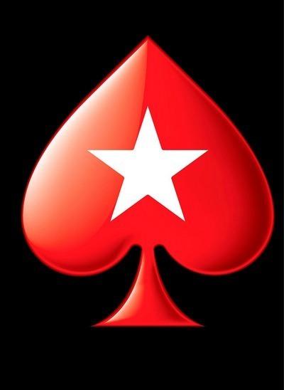 Red Spade Tattoo Design
