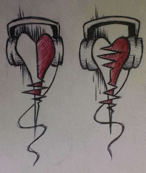 Tattoo By Brokenheartburning Phototattoo Tattoo Design