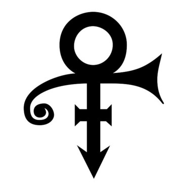 Symbol for Change Tattoo